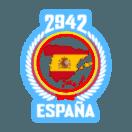ESPAÑA2942 - Organización de StarCitizen