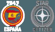 Organización España2942