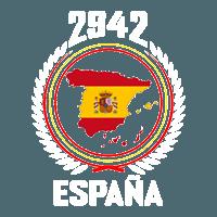 España2942