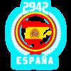 ESPAÑA2942 – Organización de StarCitizen
